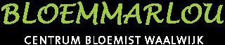 logo-bloemmarlou