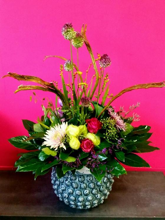 Bulb flowers - €65,00
