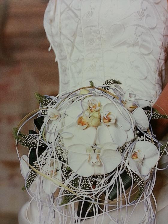 Bruidsbloemwerk 4