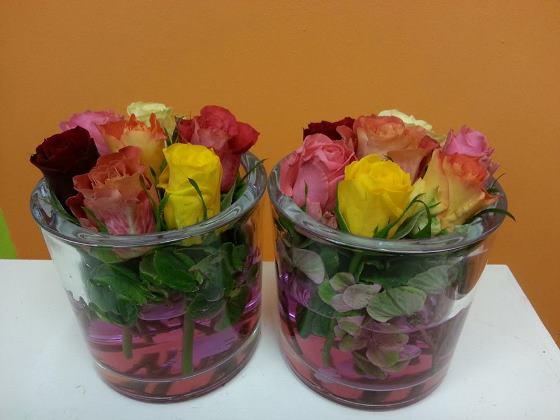 Love roses - €11,50 per stuk